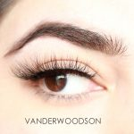 lashes-by-glossips-venderwoodson2
