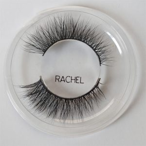 Lashes by Glossips - Rachel
